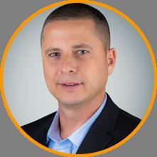 תמונה של יוזר 3 צוות גלובל נטוורקס שירותי מחשוב לעסקים