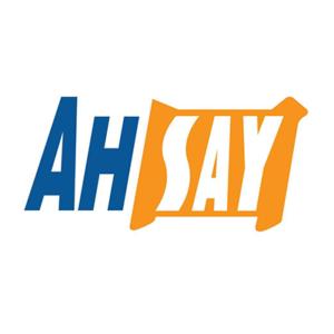 לוגו פאחסי מחשוב לעסקים