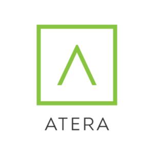 לוגו אטרה מחשוב לעסקים