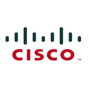 לוגו סיסקו מחשוב לעסקים