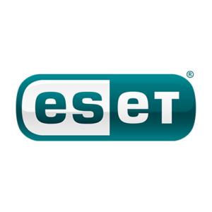 לוגו אסת מחשוב לעסקים