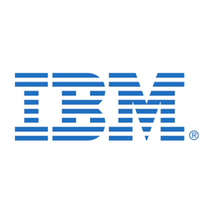 לוגו יבם מחשוב לעסקים