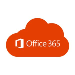 לוגו אופיס 365 מחשוב לעסקים