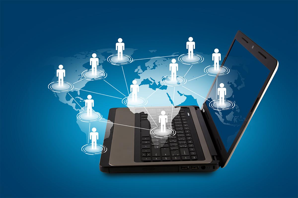 שירותי ענן מומלצים לעסקים ברחבי העולם