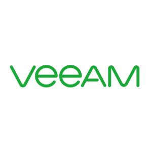 לוגו ויאם מחשוב לעסקים