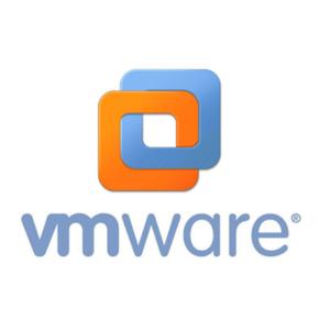 לוגו vmware מחשוב לעסקים