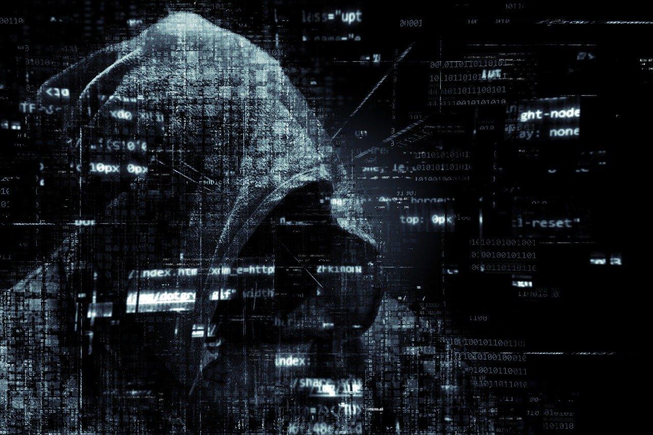 חברת ייעוץ אבטחת מידע כנגד מתקפות סייבר