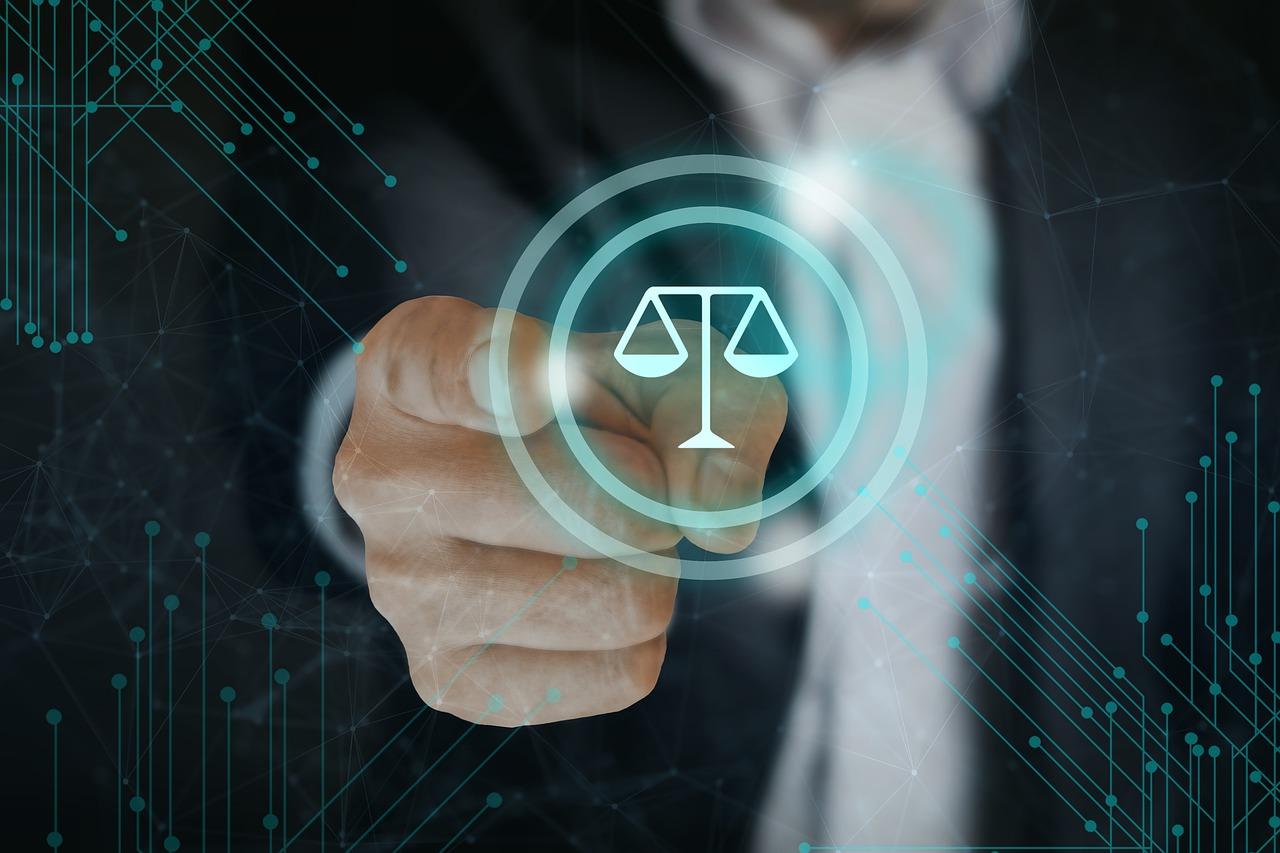 שירותי מחשוב לעסקים ולמשרדי עורכי דין