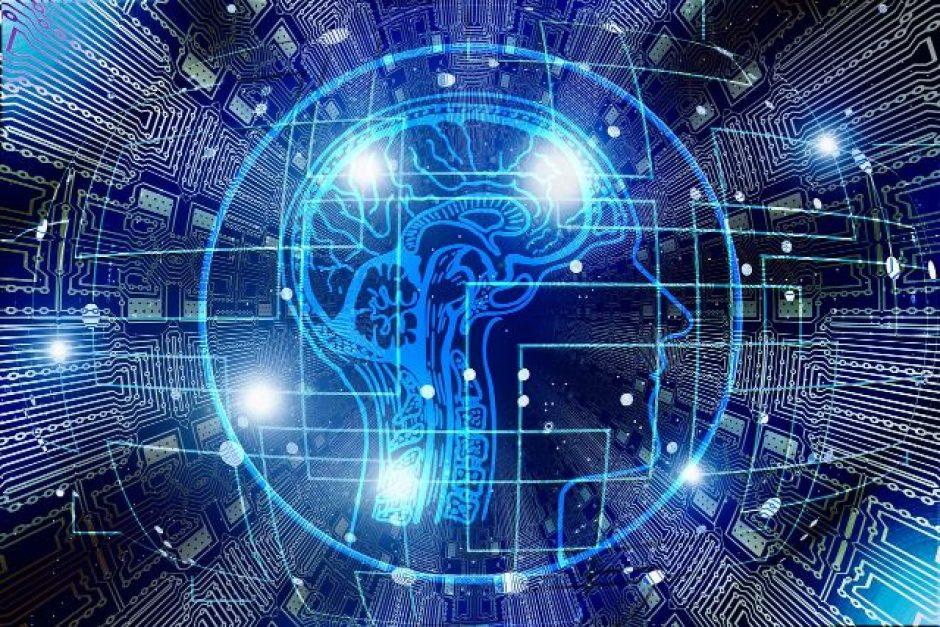 שירותי ענן לסטארט אפ בתחום BI בינה מלאכותית