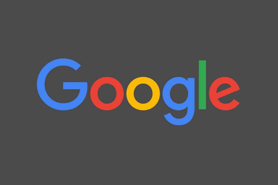 גוגל עומדת להילחם בווירוסים באפליקציות אנדרואיד