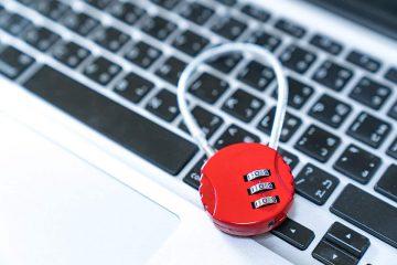 איך לעבוד על המחשב מבלי להנזק