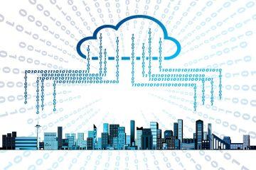 חוששים מאחסון נתונים בענן?