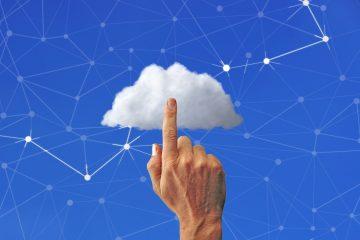 מה זה מחשוב ענן?