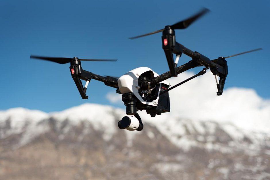 שירותי ענן לסטארט אפ בתחום הרובוטיקה