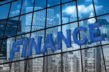 4 דרכים שבהן מחשוב ענן משנה את תעשיית הבנקאות