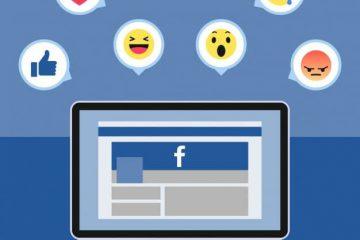 פרצת אבטחה בפייסבוק אפשרה גניבת מידע אישי דרך הדפדפן