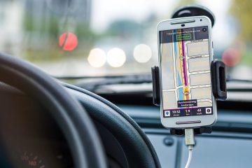 שירותי מחשוב לסטארט אפ בתחום המוביליטי Mobility Tech