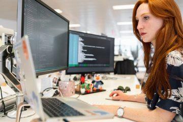שירותי ענן ומחשוב לסטארט אפ בתחום SAAS